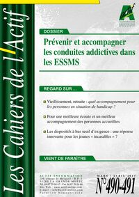 Couv. Cahiers 490-491